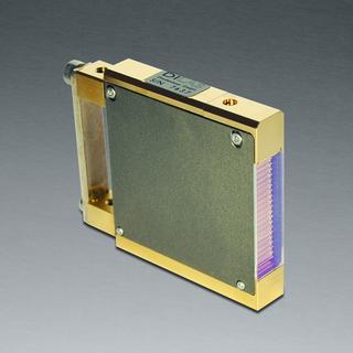 DILAS Announces High-Power, Diode Laser  Bars on Micro-Channel Coolers for  DPAL Pump Wavelengths