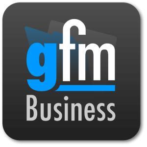 gfm business logo