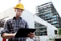 Neue Softwarelösungen ermöglicht mobiles Arbeiten im Bauhandwerk.