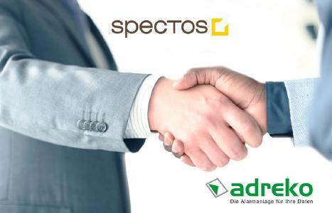 Service-Qualität zählt. Die Spectos Gruppe mit Hauptsitz in Dresden, Deutschland, ist ein international agierendes Unternehmen, welches sich auf das Monitoring und die Verbesserung von Service-Qualität in dienstleistungsorientierten Branchen spezialisiert hat.