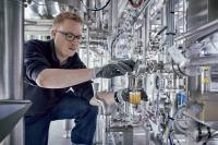 Lebensmittelsicherheit ist ein Einsatzgebiet für die Lösungen zur molekularen Analyse, die Endress+Hauser BioSense – ein Joint Venture von Endress+Hauser und Hahn-Schickard – im deutschen Freiburg entwickeln soll