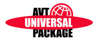 Allied Vision Technologies präsentiert Universal Package SDK