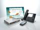 CeBIT 2013: innovaphone präsentiert Highlights aus den Bereichen Unified Communications und Voice over IP