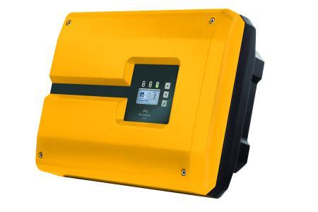 Garantieabwicklung für von KOSTAL produzierte Wechselrichter trotz Insolvenzantrag der Solar-World AG sichergestellt
