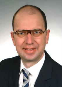Mr. Kurt Johannes Standke (PhD in physics) as of July 1, 2015 will assume the position of  Managing Director of HARTING Customised Solutions Management GmbH.