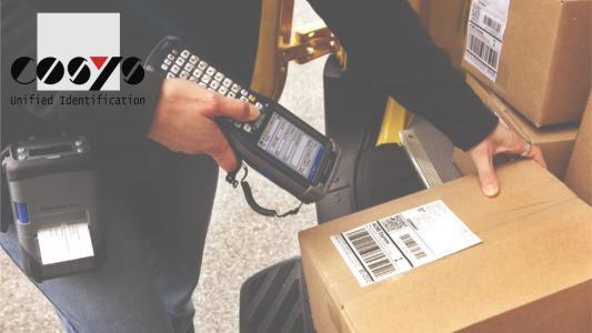 Mobile Hauspost App
