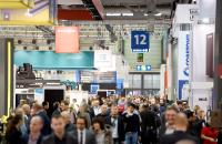 Positive results for EuroBLECH 2016: Trend for digitisation boosts economic outlook for the sheet metal working industry