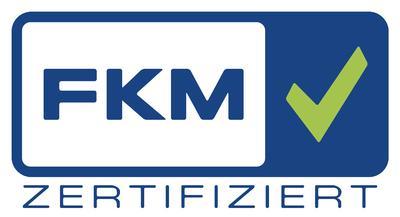 FKM Logo ohne Kontur zertifiziert RGB rz