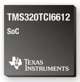 BIG performance, SMALL cells: Texas Instruments unleashes industry's most complete small cell base station solutions with dual-mode support and comprehensive software suite