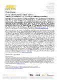Press Release Hyundai i30 N getting the ST XTA Treatment