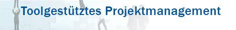 Toolgestützes Projektmanagement  2. Management Circle Dialogforum in Stuttgart, Hamburg und Köln