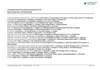 [PDF] Pressemitteilung: Auszeichnungen für die besten Azubis