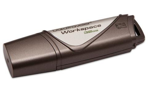 DT Workspace 32GB