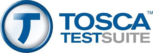 TOSCA Testsuite