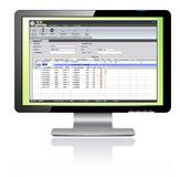 Im prisma smartClient lassen sich zum Beispiel Aufträge in einem Warenkorb erfassen und direkt ans ERP System des Lieferanten schicken
