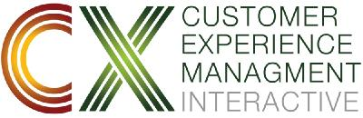 3. Customer Experience Management Interactive