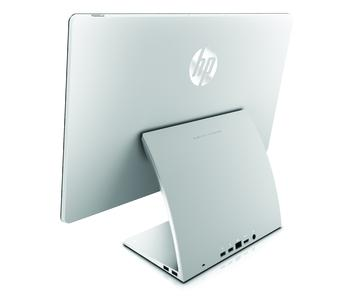 HP Spectre ONE 2