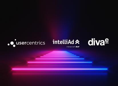 intelliAd meets Usercentrics