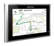 Navman redefines satellite navigation yet again - introducing the new Navman S100