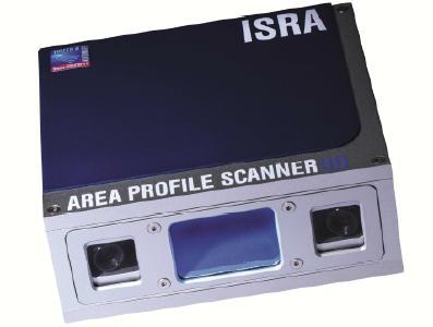 Der APS3D erfasst das Objekt mit einem Zufallsmuster oder Phase-Shift-Beleuchtung – je nach Aufgabe. Durch maßgeschneiderte Softwarepakete passt er sich individuelle an verschiedene Aufgaben an