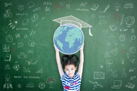 Internationaler Tag der Bildung 2021