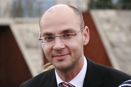 Markus Fugmann, Chefanalyst der actior AG