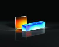 Nichtlineare Kristalle