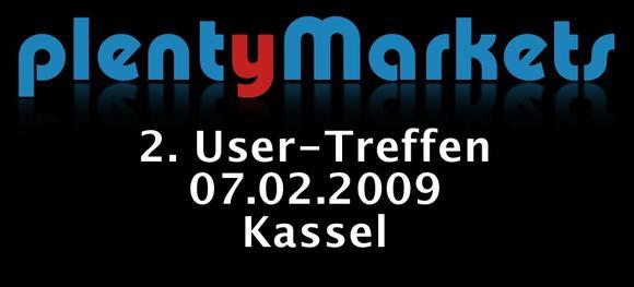 eCommerce Event: Großes Interesse am 2. plentyMarkets User-Treffen
