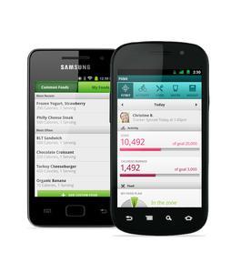 Fitbit Tracker synchronisieren ab sofort auch über Bluetooth Smart mit Android Smartphones