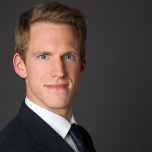 Rüdiger Hussong ist bei iTAC neuer Director Business Development Data Analytics