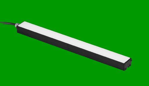 Machine Vision Medium Intensity Linear Backlight  - Ai BL313