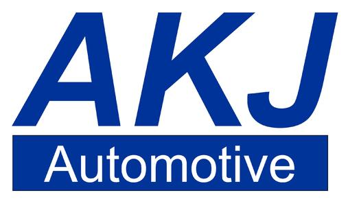 AKJ-Logo