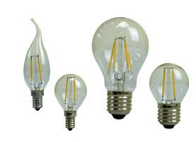 LED-Fil-Sum1JW2.jpg