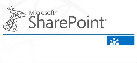 SharePoint 2013 ist ab sofort als Beta verfügbar.