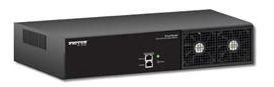Patton Unveils High-Density Carrier-Grade VoIP Media Gateway Today at ITEXPO