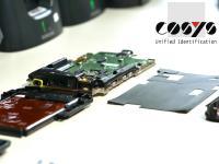 MDE Gerätereparatur bei COSYS