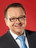 Klaus Faber AG's Chief Executive Officer, Joachim Czabanski,  is appointed to the World Economic Council