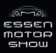 Logo of event Essen Motor Show 2012