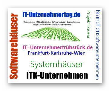 IT-Unternehmertag.de