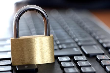 Cybersecurity Symbolbild / Bildnachweis Sputnik GmbH