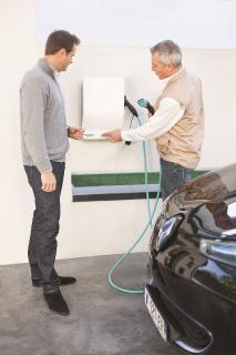 Schulungsseminare von Schneider Electric erhalten Zertifizierung