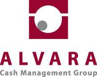 © ALVARA Cash Management Group AG