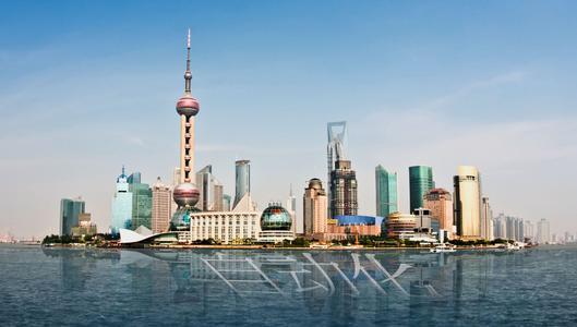 Lösungsanbieter Eplan, bereits an vier Standorten in China vertreten, setzt weiter auf Expansion.