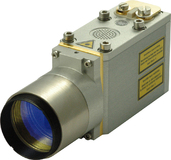 DILAS' Homogenized Areal Illumination High-Power Diode Lasers