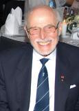Lothar Kappe