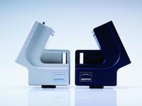 Digitale Kameras der Marke ProgRes® von Jenoptik