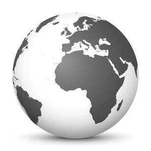 Trends der Globalen-Digitalen-Welt