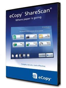 ShareScan 4.2
