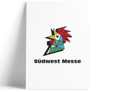 ZUWA | Südwest Messe 2019