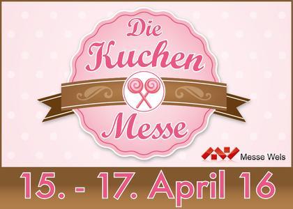 Kuchen- & Kreativmesse / Foto: Caroline Pitzke